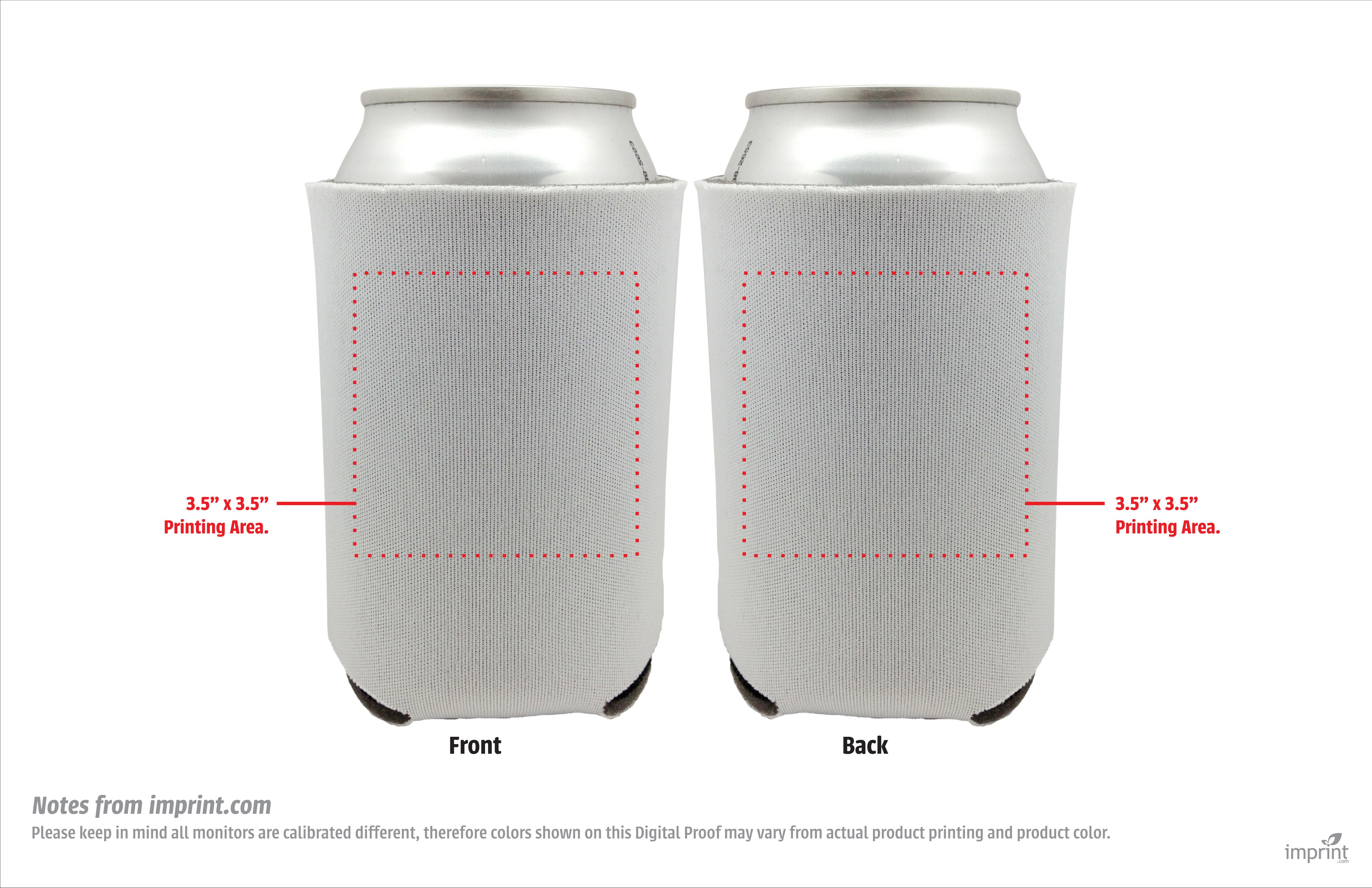 Product Templates - Imprint.Com