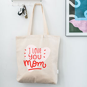 Custom Everyday Drawstring Bags